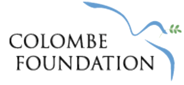 Colombe Peace Foundation
