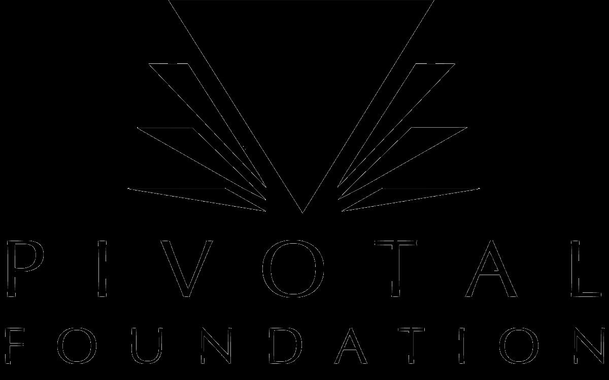 Pivotal Foundation